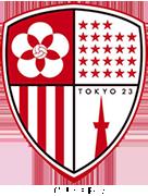 東京23FCオフィシャルサイト