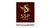 株式会社SSP