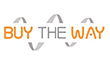 株式会社BUY THE WAY