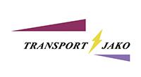 株式会社トランスポートジャコ
