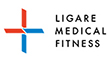 LIGARE MEDICAL FITNESS