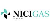 日本瓦斯株式会社(ニチガス)