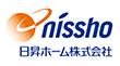日昇ホーム株式会社