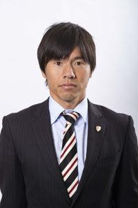吉田 正樹(よしだ まさき)