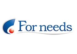 株式会社For needs(フォーニーズ)