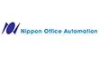 株式会社日本オフィスオートメーション
