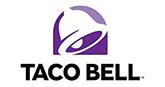 TacoBell-logo-g-165x87