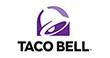 TacoBell-logo110x58