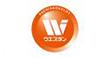 株式会社Wガーデン