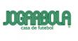 JOGARBOLA(ジョガボーラ)